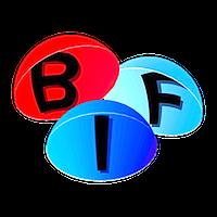 BFI_200x200