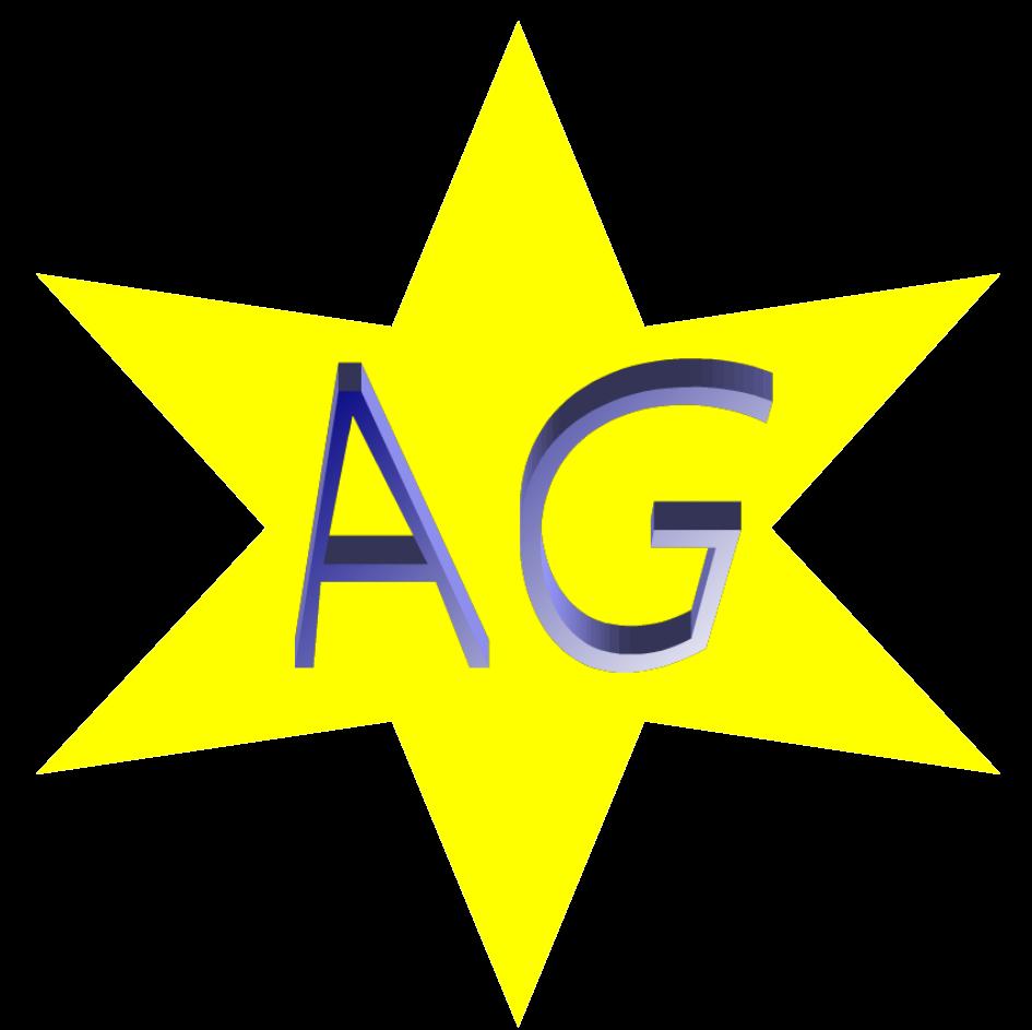 Astro-gym