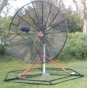 RadioteleskopParis1