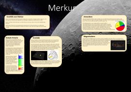 As17-2 Merkur