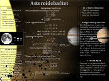 As17-6 Asteroidebæltet