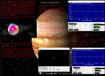 As17-7 Jupiter